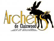 claixwood02.jpg